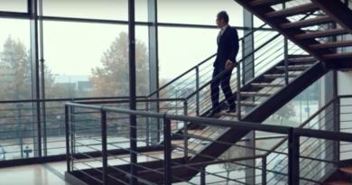 Faenza startup: 10 imprese per raccontare l'innovazione