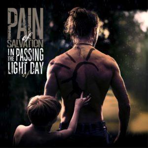 cd pain of salvaion