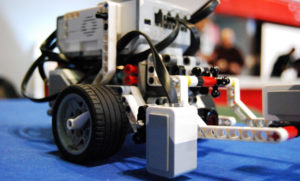 robot-autocostruito.