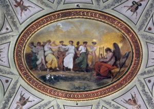 48-palazzo-Laderchi felice giani