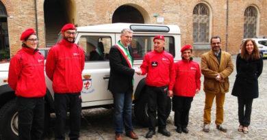Accordo Comune Cisom per Land Rover