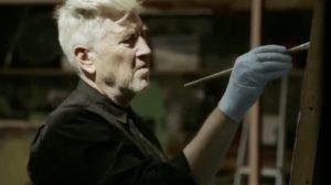 David-Lynch-The-Art-Life-Trailer-1-SD-GoldPoster