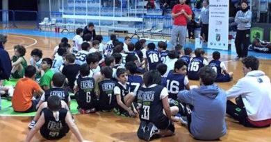 Scuola di Tifo