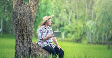 agricoltura momevi
