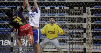 handball faenza A2