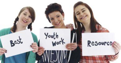 giovani-lavoro jem diocesi