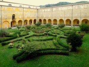 istituto emiliani
