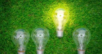 energia innovazione
