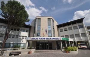 L'Istituto meldola