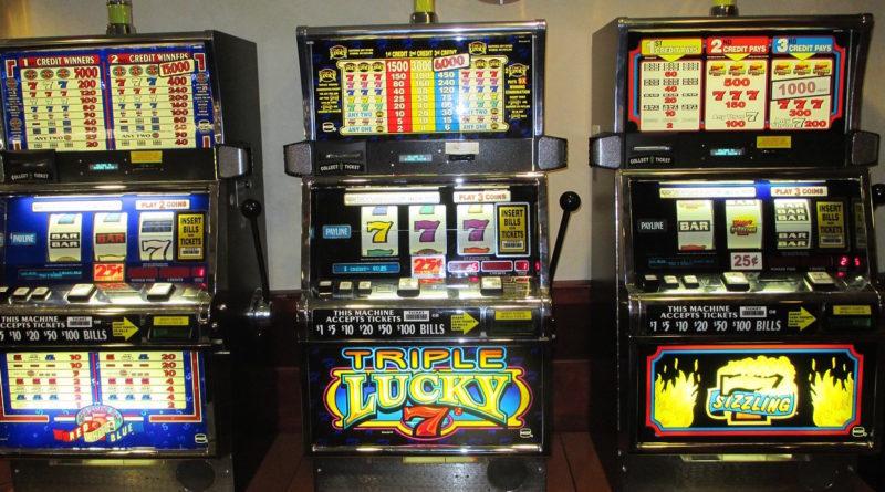 slot-machines slotmob