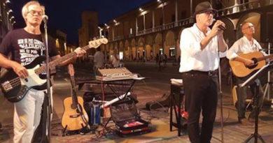 trio italiano faenza