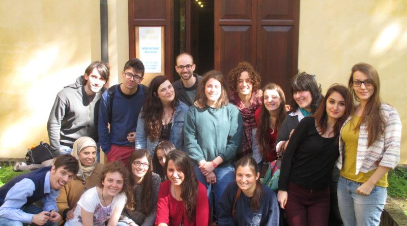 Caritas Faenza