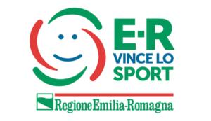 Regione Sport Emilia Romagna