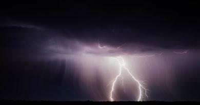 temporale maltempo