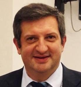 Stefano Colllina