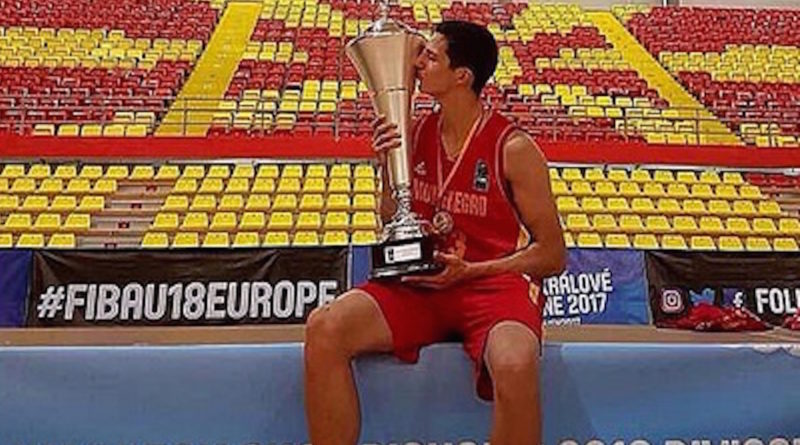 Jakov Milosevic