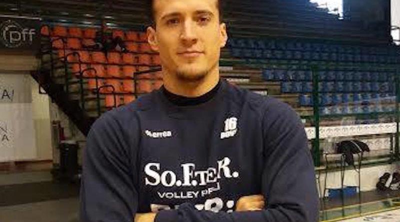 Marco Zauli