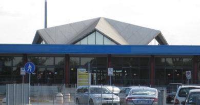 Aeroporto_di_Forlì
