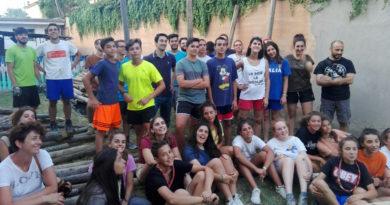 Faenza 2 scout