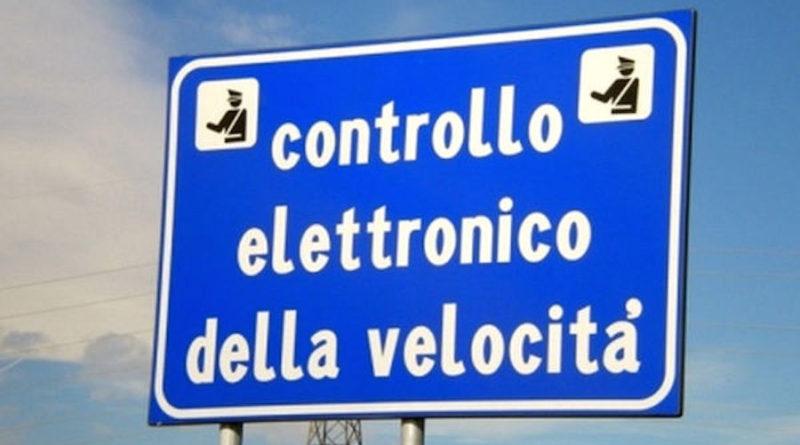 autovelox-cartello