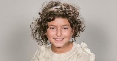 1.Sara Calamelli_di Faenza RA
