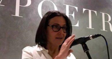 Monica Guerra