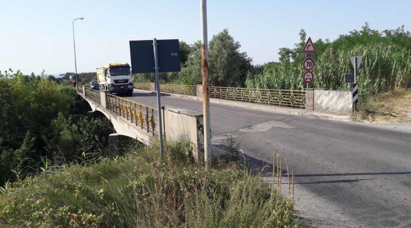 Solarolo - Ponte Felisio 03