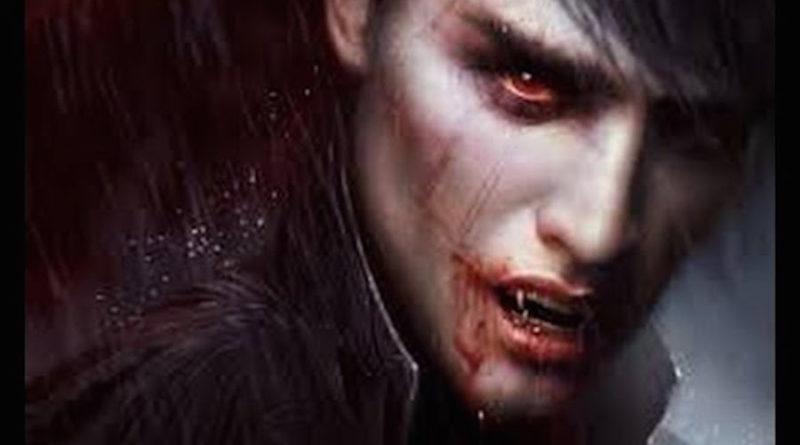 vampirismo faenza