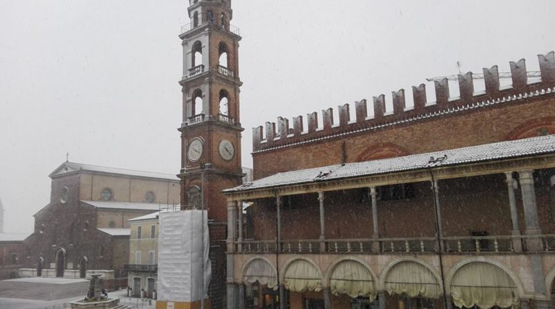 Neve Faenza