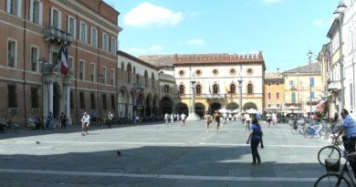Ravenna qualità della vita