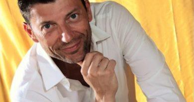 Stefano Conti