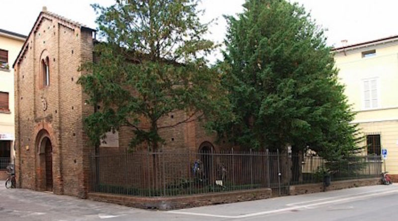 chiesa-san-bartolomeo
