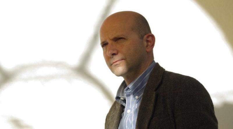 Alberto Morini