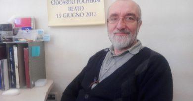 Giulio Donati