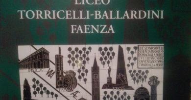 liceo torricelli-ballardini faenza