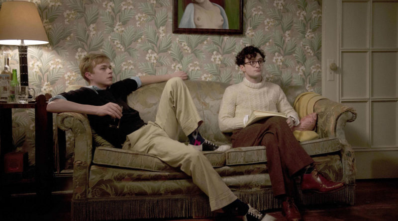 giovani-ribelli-kill-your-darlings