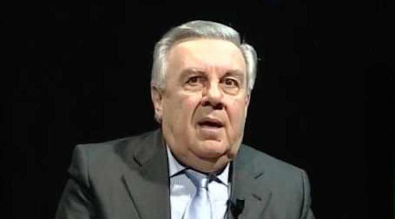 Gianni Siroli