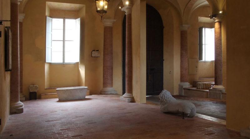 palazzo-mazzolani