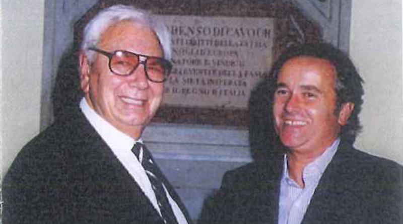 Sergio Poggiali