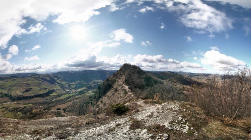 paesaggio-monte-mauro