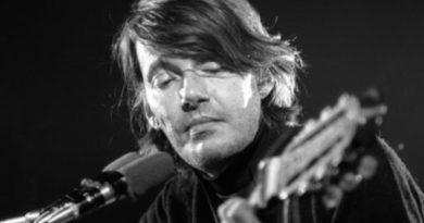 Fabrizio-De-Andre