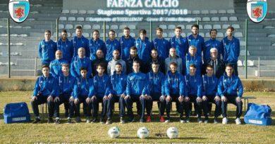 Faenza Calcio