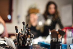 moda make up