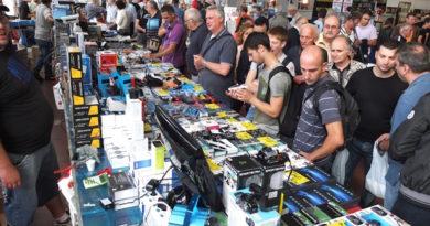 expo elettronica faenza 2