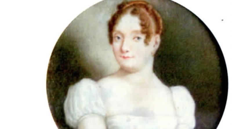 Giacinta Milzetti