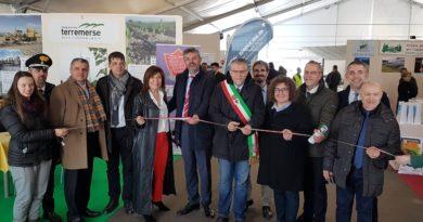 Inaugurazione MoMevi 2018