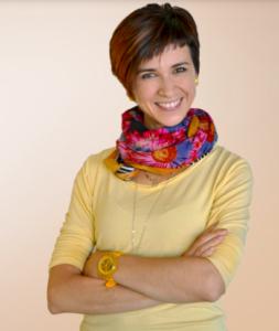 Anna Maria Taroni
