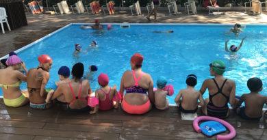 anacleto summer school