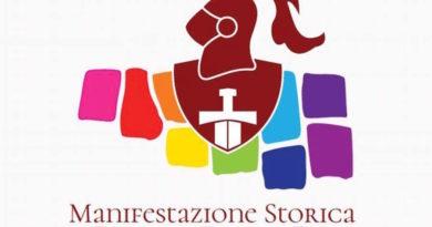 rievocazioni storiche emilia-romagna