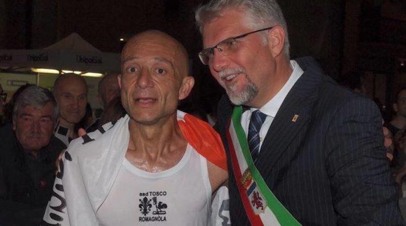 Mirco Gurioli